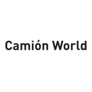 Camion Word