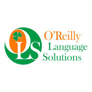 O'Reilly Language Solutions
