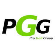 Pro Golf Group