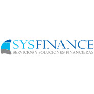 Sys Finance