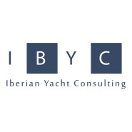 Iberian Yachts Consulting