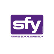 Science For You - Professional Nutritiono