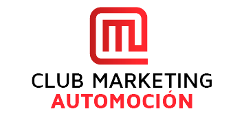 Club de Marketing Automoción